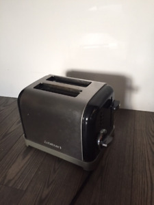 Toaster - great conditions