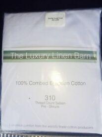 Bed Linen and Towel Liquidation Sale- Below Cost