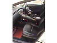 Toyota Prius 1.8 VVT-i Hybrid T Spirit CVT 5dr-£0 Road Tax