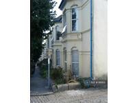 1 bedroom flat in Beatrice Avenue, Plymouth, PL4 (1 bed)