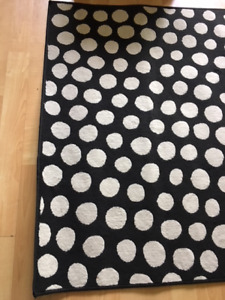 Rugs, Various colours, sizes and prices