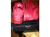 Air Jordan J23 Mens size 10 uk