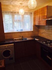 2 Bedroom Flat in Kingsbury