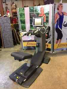 Commercial Gym Equipment CYBER MONDAY BLOWOUT SALE Peterborough Peterborough Area image 7