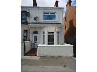 394 Old Park Road, Belfast BT14 1QF