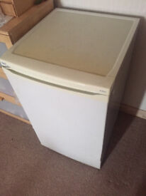 Small Fridge for sale - £20