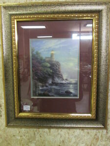 Picture, paintings and picture frams Windsor Region Ontario image 1
