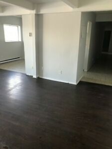 3 Bedroom Apartment $1,150 + Hydro - Now Available Sarnia