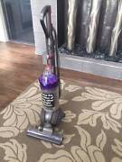 Dyson upright Vacuum Buccan Logan Area Preview