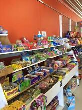 Motivated sales Local Convinience Store-Under Market Price Logan Central Logan Area Preview