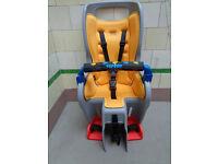 NEW Topeak bike child/baby seat £65