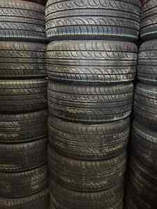 ON SALE Brand New Pirelli Pzero Nero 275/40R20 106Y All season or summer City of Toronto Toronto (GTA) Preview
