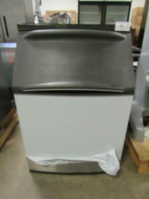 Manitowoc B-570 Ice Storage Bin - 430 Lb