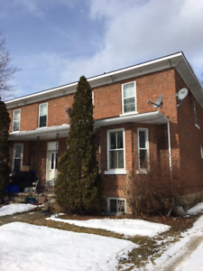Meaford 2 Bedroom Apartment
