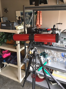 Garage, yard, moving sale June 24 7 AM to 12 PM (noon)