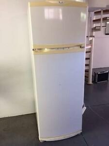 Westinghouse Fridge/Freezer WBM35 Nundah Brisbane North East Preview