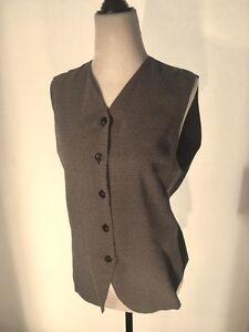 Vintage Robin Kay Vest