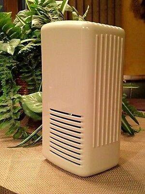 Air Fresheners Sani-Air - Battery Operated