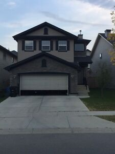 Beautiful home in Kincora NW - Available Immediately