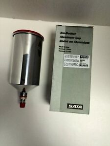 <b>SATA</b> Cup: Automotive Tools & Supplies | eBay