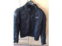 NITRO N-85 bike jacket 52-42/L