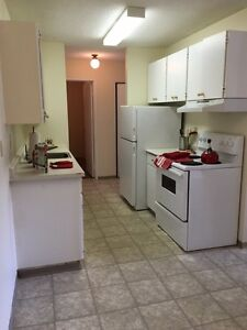 Beautiful, Bright and Clean 2 Bedroom Apartment !!