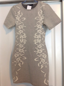 French Connection dress (by Nordstrom)-- Brand New!