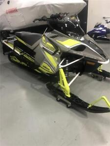 "2018 Yamaha Sidewinder LTX-SE 137"" **NOW SAVE $3000**"