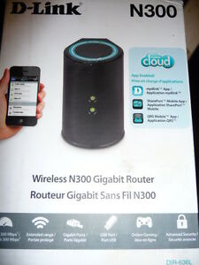 Linksys E1200 | Kijiji in Toronto (GTA)  - Buy, Sell & Save