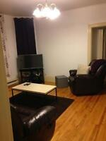 North Sydney Large One Bedroom Apartment For Rent