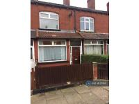 3 bedroom house in Cross Flatts Place, Leeds, LS11 (3 bed)