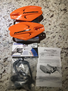 Motorcycle / ATV handguards-NEW