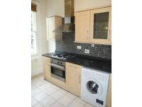Two double bedroom property available to let from the 8th May. - Stanstead Road
