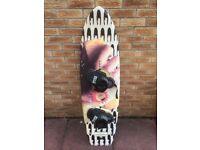 Wakeboard, Kneeboards & Waterski's for sale