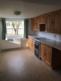 4 Bedroom detatched property to rent near Sittingbourne £750 in total plus bills