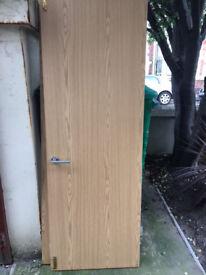 Doors (interior) - Free!