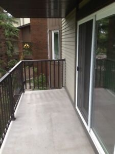 Available Immediately Comfortable Condo in Westgate