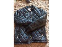 Zara man jacket large size 42 chest