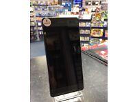 Sony Xperia XA 16gb Black -- Vodafone