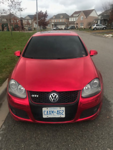 2006 Volkswagen Coupe *PRICE IS NEGOTIABLE*