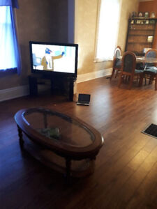 Room for rent in Amherst NS