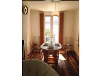SB Lets are delighted to offer this luxury 2 bedroom holiday let in Kemp Town, Brighton