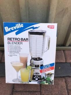 Blender - Breville