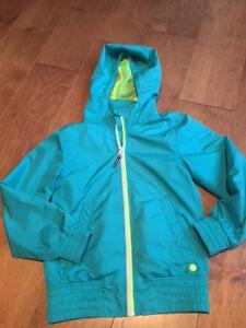 Boy's Mexx Spring Jacket/Coat, Size 9-10, excellent condition