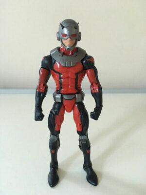 Marvel Legends 6in Ant-Man Scott Lang Stinger 2 Pack TRU Excl Hasbro 2018 BIN