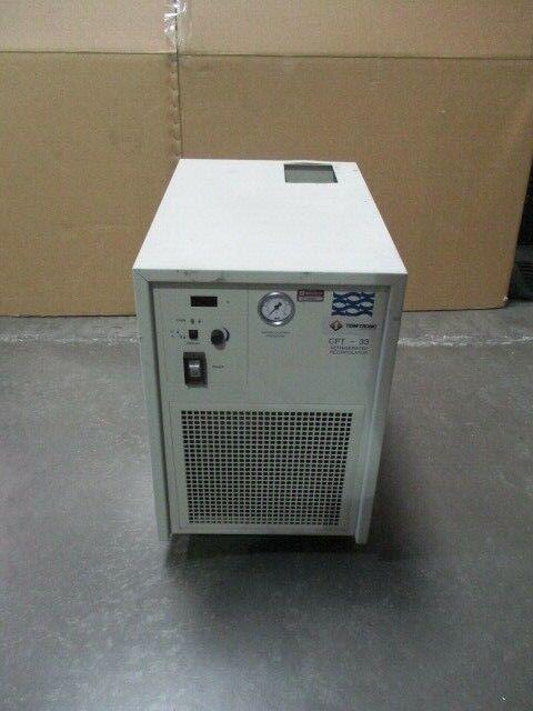 Neslab CFT-33 Refridgerated Recirculating chiller, 450862
