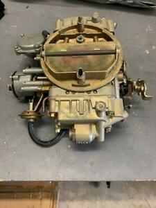 holley carb in Queensland | Gumtree Australia Free Local