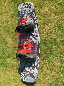 Wakeboard for sale little used