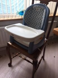 Baby equipment! Bundle - ideal for Grandparents