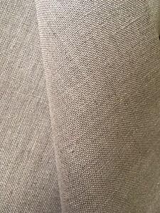 Natural 28 count Cashel Linen 50 x 70 cm Zweigart cross stitch fabric